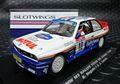"""Slotwings  1/32 スロットカー W038-01◆""""ROTHMANS"""" BMW M3 E30  TOUR DE CORSE 1987  #10/B.Beguin & Jacques Lenne    E30-M3にニューモデル◆「ロスマンズ」のM3 最新商品!◆再入荷しました!"""