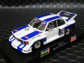 Monogram/Revell 1/32 スロットカー ◆BMW 320 DRM 1977 #21/Ronnie Peterson.ロニーピーターソン入荷!◆絶版・再入荷の見込みなし!