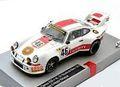 LeMans miniatures 1/32 スロットカー  132084M◆Porsche Carrera RSR  #46/Guillermo Rojas、Hector Rebaque.  Le Mans 1974.   ワイルドだろ~!★再入荷完了!