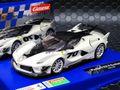Carrera Digital 132  30946◆Ferrari FXX K Evoluzione #70 アナログ・デジタル両用!★フェラーリFXX K エヴォリツォーネ 最新モデルが入荷が!