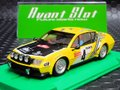 Avant Slot 1/32 スロットカー 12504◆RENAULT ALPINE A310  #4/ Nicolas & Laverne  RALLY MONTE CARLO 1976   モンテカルロラリー出場車◆超お奨めの新商品!