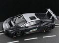 "RACER / SIDEWAYS 1/32 スロットカー  SWCAR01B◆Lamborghini Huracan ""Carbon edition special "" with 21400rpm-Raptor Motor  おまけ付き!   今度のウラカンGT3 カーボンエディション!◆入荷済みです。"