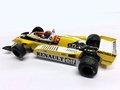 Slot Racing Company 1/32 スロットカー  SRC 02103 ◆ RENAULT RS10 SPAIN ESPANA 1979 F1 GP #15/Jean-Pierre Jabouille  1/1000 Limited 限定モデル ★F1-GPシリーズ ◆再入荷しました!これが最後のチャンス!