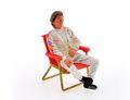 LeMans miniatures 1/32 フィギュア   132061m◆Jochen Rindt ヨッヘン リント/レーシングドライバー   レジン製・高級フィギュア★1970年のF1チャンピオン!