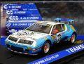 Team Slot 1/32 スロットカー TM-12802◆ RENAULT ALPINE  A310   V6 GTP.   #73    24Hr Le Mans 1978ルノーアルピーヌにニューモデル登場!◆入荷完了!