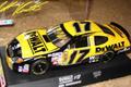 Scalextric 1/32 スロットカー c2594◆Ford Taurus #17 Matt Kenseth -NASCAR-   絶版ナスカー!◆マット・ケンゼスのフォードトーラスNASCAR!かなりの希少モデルです。