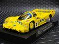 """Slot It 1/32 スロットカー  CA34b ◆ Porsche 962C 85 """"CAMEL"""" #4/M. Reuter, F. Hunkeler, W. Lechner  Le Mans 1988  新製品★ルマン仕様のニューモデル!! ◆入荷しました!"""