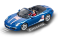 Carrera Digital 132 スロットカー  30789◆PORSCHE 911 CARRERA S  CABRIOLET  #38 アナログ・デジタル両用!★ガブリオレ再入荷!