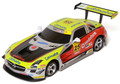 "NINCO 1/32 スロットカー  50604◆Mercedes SLS AMG GT3  #25 ""BVodafone""  --Lightning""--  NC-12 Crasherモーターを搭載、プロレース仕様の!★ライトニング!!"