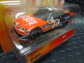 "Carrera-Go スロットカー 1/43  ◆#14 TonnyStiwert ""OfficeDepot"" CHEVY NASCAR    1/32のコースでも走れます☆暴れん坊トニーが再入荷!"
