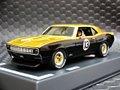 "Pioneer 1/32スロットカー  PO33★ 1968 Chevrolet Camaro #13 ""Smokey Yunick""   希少モデル 再入荷完了!★#13ご存知暴れん坊""スモーキー""が来るぞ!"