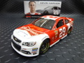 "Action 1/24 ダイキャストモデル  ◆#29 Kevin Harvick  ""Budweiser"" 2013 CHEVY SS    バドワイザー★SALE特価!"