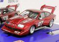 Carrera Degital132 スロットカー 30905◆Chevrolet Dekon Monza.  6.0L V8 #27   D132デジタル・アナログ両用モデル入荷!◆キャンディーレッドが美しいデコン・モンザ