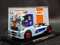 FLY SLOT 1/32 スロットカー  203110◆MAN TR-1400 RACING TRUCK  #14 Smolensk Grand Prix 2010 新デザインのガルフ・トラックがリリース!◆入荷完了!!