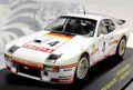 """Falcon Slotcars   1/32  スロットカー  FSC-09004◆Porsche 924 Carrera-GT GTP 24h Le Mans 1980  スペインに新生メーカー""""ファルコンスロット""""! ルマンシリーズに924が新登場! ★ご要望に応えて再入荷!"""