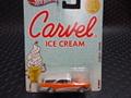 "HOT WHEELS 1/64 ダイキャストモデル  H/W POP CULTUREシリーズ★57' BUICK ""Carvel Ice Cream"" ビュイック・ステーションワゴン  POP CULTUREシリーズ★リアルライダー!"