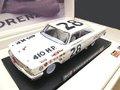 Monogram/Revell 1/32スロットカー  ◆'63 Ford GALAXIE500  #28/F,Lorenzen       限定商品・化粧箱入り★ロレンツェンが再入荷!