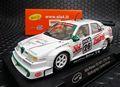Slot It 1/32 スロットカー  CA35d◆ Alfa Romeo 155 V6 Ti  #26/Carsten Struwe   DTM Nürburgring 1994    待望のDTM新製品が入荷!★直輸入品!