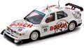 Slot It 1/32 スロットカー  CA45a◆ Alfa Romeo 155 V6   #19/Jason Watt.  Silverstone 1996,  アルファ155にBOSHが新発売!★海外より先行入荷!!!