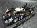 Slot it 1/32 スロットカー  CA22C◆LOLA B11/80 HPD  LMP2/3rd  LeMans24 2011  ★入荷済みです!