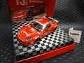 "NSR 1/32 スロットカー  SET07◆CORVETTE  C6R   ""NSR 15th Anniversary Limited Edition""   #46/ Daytona 24Hr 2012   EVO3-KING/AW  限定ボックス仕様  ★入荷済みです ◆好評出荷中!"