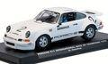 Slotwings 1/32 スロットカー w03604 ◆Porsche 911 Race Of Champions (IROC)1973 #2/Mark Donohue.  マーク・ダナヒュー ◆IROC-ポルシェ 新発売!