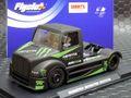 "FLY SLOT 1/32 スロットカー  205303 ◆ BUGGYRA MK R-08   ""Monster ""   Racing-Truck     1/100 Limited  モンスターエナジー・バージョン・僅か100台のみ限定モデル!◆入荷しました!売り切れ注意!!"