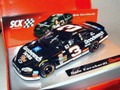"SCX 1/32 スロットカー LIMITED-BOX   62720◆Chevroet MonteCalro  ""Goodwrench""   #3/Dale Earnhardt NASCAR 2007  LIMITED-BOX★希少人気商品!"