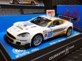 Scalextric 1/32 スロットカー C3830A◆Scalextric 60th-Anniversary CollectionCar No.2    Limited Edition  スケーレックス60周年記念・2000台生産/限定ボックス★新入荷!!