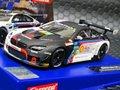 "Carrera Digital 132 スロットカー 30816◆BMW M6 GT3 ""SCHUBERT MOTORSPORT"" #20  アナログ・デジタル両用!★入荷完了~ BMW M6 GT3!"