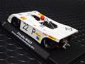 NSR 1/32 スロットカー  0058-SW◆ Porsche 908/3 Spyder  NSRのニューモデル!