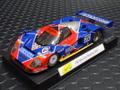 Slot it 1/32 スロットカー  CA15a◆Mazda 787B  #202 - UK Slot Car Festival 2012 Numbered Limited Edition of 500    激レア500台限定★4台だけ再入荷!急いでね!