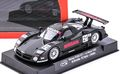 Slot It 1/32 スロットカー SI-CA05F◆ NISSAN R390 GT1 TEST CAR#21/M.Brundle ,W.Taylor, J.Muller  1997-LeMans ★ブラックのR390がシブイ!