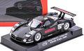 Slot It 1/32 スロットカー SI-CA05F◆ NISSAN R390 GT1 TEST CAR#21/M.Brundle ,W.Taylor, J.Muller  1997-LeMans   ★最新商品!