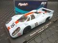 FLYSlot 1/32 スロットカー  709102◆PORSCHE 917-LH    #18 Rodriguez/Oliver  Le Mans 1971   ガルフポルシェ!★お薦め商品!