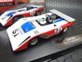 Carrera 1/32 スロットカー 27352◆LOLA T222 #51/DAVE CAUSEY  LAGUNA SECA 1971   絶版・希少モデル★カッチョイイ~カンナムLOLA!!