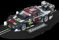 "Carrera Digital 132 スロットカー 30779◆AUDI RS 5 DTM ""T.SCHEIDER"" #10   アナログ・デジタル両用!★最新・AUDIのDTMニューマシン!"