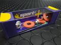 Scalextric Sports 1/32 スロットカーパーツ  C8405★SIDEWINDER SPUR GEARS x5   スパーギヤー5種 ミックスset