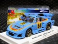 FLY 1/32 スロットカー  	99101◆PORSCHE 935/K3  DRM-Champion 1979  #54/KLAUS LUDWIG   2008 TOY FAIR  SPECIAL CAR 再入荷しました★超希少モデル!