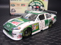 "Action 1/24 ダイキャストモデル  ◆#88 Dale Earnhardt Jr  ""AMP/MountenDew Retoro ""   '08 Impala ss/COT     NASCARフェアー★30%OFF・特価放出!"