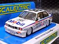 """Scalextric 1/32 スロットカー C3929◆BMW E30 M3  #56 """"Mobil""""  Bathurst 1000 1988  来ましたァ~Mobil M3 今人気です! ★ニューモデル入荷完了!!"""