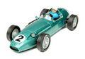 cartrix 1/32 スロットカー  0925◆ Aston Martin DBR4  #2/Roy Salvadori.  British GP 1959   アストンマーチン!1959年のイギリスGP出場車★9月初旬に入荷!只今予約受付中
