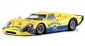 "NSR 1/32 スロットカー 0090-SW Ltd◆ FORD GT40 MKIV #88 ""CAMEL""  LIMITED EDITION   Shark20000 rpm /SW    限定モデル★5月初旬に入荷予定!"