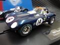 Carrera 1/32 スロットカー 27414◆Bill Thomas Cheetah  #14 Daytona Continental 1964   スタイル抜群!★再入荷完了!!