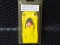 NSR 1/32 スロットカーパーツ 1320Y ◆ MOSLER用  超軽量14.6g レース用ウルトラ ライトボディー MT900R /BODY KIT  YELLOW!