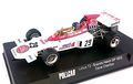 Slot It /Policar 1/32 スロットカー  PC-CAR02E ◆LOTUS 72  F1 #29/Dave Charlton British Grand Prix, Brands Hatch 1972  ロータス72/ラッキーストライク登場!!