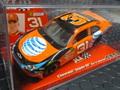 "SCX 1/32スロットカー    ◆Chevrolet  Impala SS  "" AT&T DIGITAL"" #31/Jeff Burton   NASCAR★レア!  入荷済み!"