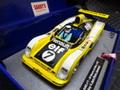 LeMans miniatures 1/32 スロットカー  132077/7M◆Renault-Alpine A442  #7/Patrick Tambay & Jean-Pierre Jaussaud 24 Heures du Mans 1977、    2017年・最新限定モデルでリリース!◆初入荷!お薦めの商品!