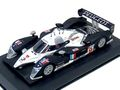 Avantslot 1/32 スロットカー  50314 ◆Peugeot 908 Hdi FAP   #9/C Klein, F Montagny 、R Zonta  Le Mans 2008 LMP1  ★待望の再入荷!