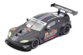 "NSR 1/32 スロットカー 1069AW◆Aston Martin Vantage GT3 #69 ""MARTINI RACING""  BLACK  ◆2月に入荷予定です!!"